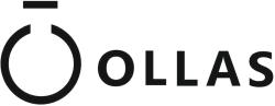 ollas-znak-towarowy-kancelaria-patentowa-lech