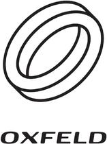 oxfeld-znak-towarowy-kancelaria-patentowa-lech