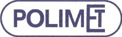 polimet-znak-towarowy-kancelaria-patentowa-lech