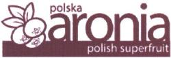 polska-aronia-znak-towarowy-kancelaria-patentowa-lech