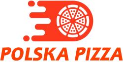 polska-pizza-znak-towarowy-kancelaria-patentowa-lech