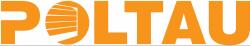 poltau-znak-towarowy-kancelaria-patentowa-lech