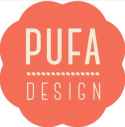 pufa-design-znak-towarowy-kancelaria-patentowa-lech