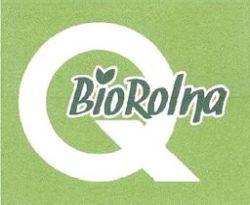 qbiorolna-2-znak-towarowy-kancelaria-patentowa-lech