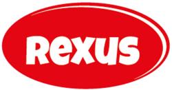 rexus-znak-towarowy-kancelaria-patentowa-lech