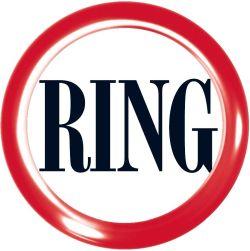 ring-znak-towarowy-kancelaria-patentowa-lech