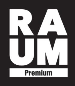 ruam-premium-znak-towarowy-kancelaria-patentowa-lech