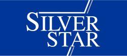 silver-star-znak-towarowy-kancelaria-patentowa-lech
