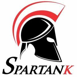spartank-znak-towarowy