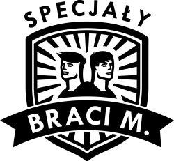 specjaly-braci-m-znak-towarowy-kancelaria-patentowa-lech