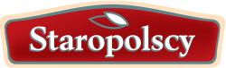 staropolscy-znak-towarowy-kancelaria-patentowa-lech