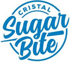 sugar-bite-znak-towarowy-kancelaria-patentowa-lech