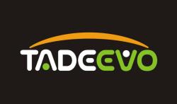 tadeevo-znak-towarowy-kancelaria-patentowa-lech