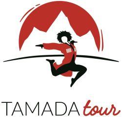 tamada-tour-znak-towarowy-kancelaria-patentowa-lech