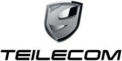 teilecom-znak-towarowy-kancelaria-patentowa-lech
