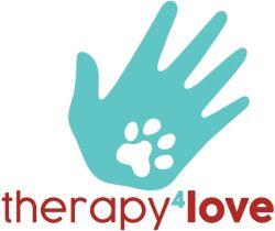 terapy4love-znak-towarowy-kancelaria-patentowa-lech