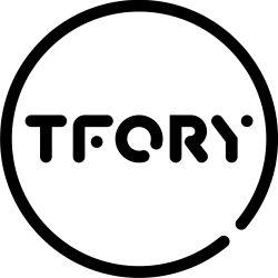 tfory-znak-towarowy-kancelaria-patentowa-lech