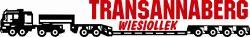 transanaberg-wiesiolek-znak-towarowy