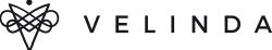 velinda-znak-towarowy-kancelaria-patentowa-lech