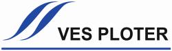ves-ploter-znak-towarowy-kancelaria-patentowa-lech