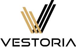 vestoria-znak-towarowy-kancelaria-patentowa-lech