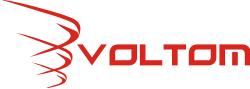 voltom-znak-towarowy-kancelaria-patentowa-lech-1