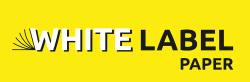 white-label-paper-znak-towarowy-kancelaria-patentowa-lech