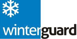 winterguard-znak-towarowy-kancelaria-patentowa-lech