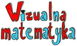 wizualna-matematyka-znak-towarowy-kancelaria-patentowa-lech