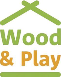 wood-and-play-znak-towarowy-kancelaria-patentowa-lech