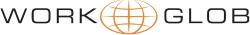 work-glob-znak-towarowy-kancelaria-patentowa-lech