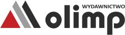 wydawnictwo-olimp-znak-towarowy-kancelaria-patentowa-lech