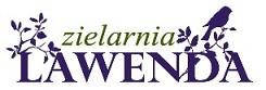 zielarnia-lawenda-opinia-o-kacelarii-patentowej-lech